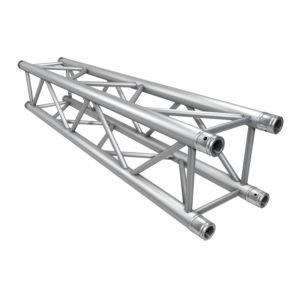Hire Truss Section