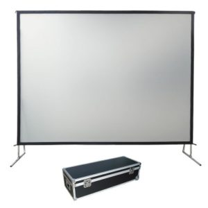 Hire Projector Screens