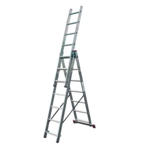 Hire Ladders